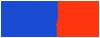 billiger.de Logo