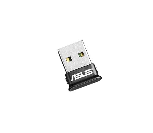 ASUS USB-BT400 Mini Bluetooth 4.0 Dongle USB 2.0