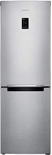 Samsung RB29HER2CSA/EF Kühl/Gefrier-Kombination/A++/178 cm Höhe/188 L Kühlen/98 L Gefrierteil/No...