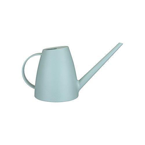 Elho Brussels Giesskanne - Mint - Drinnen - 1.8 Liter