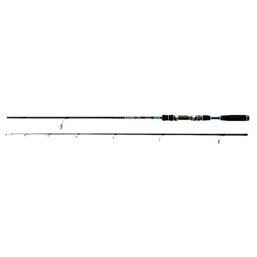 TYCOON Spinruten PXL / 3,00m 25-70g Wg von Jenzi