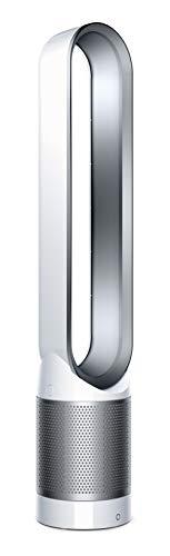Dyson Pure Cool Link Luftreiniger (mit HEPA-Filter inkl. Fernbedienung und App-Steuerung,...