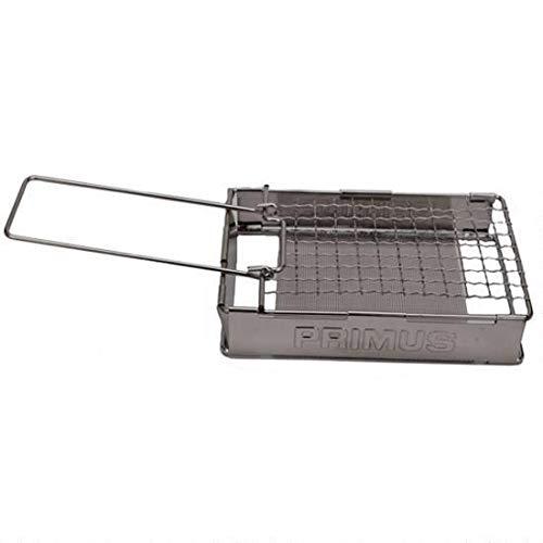 Primus Toaster Outdoor, 1440870