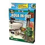 JBL Aqua In-Out Komplett-Set +-1PACK
