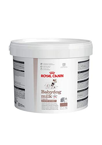 Royal Canin 35150 Royal Canin Babydog Milk 2kg - Hundefutter