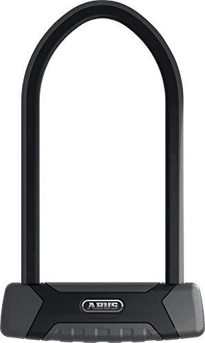 Abus GRANIT XPlus 540 Bügelschloss 160HB230 Antirrobo, 230 mm + EaZy KF