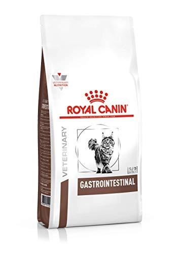 ROYAL CANIN Gastro Intestinal Feline Veterinary Diet 4 Kg
