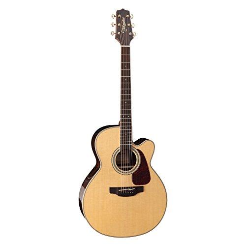 Takamine GN 90 CEZC NEX/C Westerngitarre