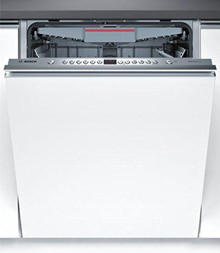Bosch SMV46KX01E Serie 4 Geschirrspüler Vollintegriert / A++ / 60 cm / 262 kWh/Jahr / 13 MGD /...