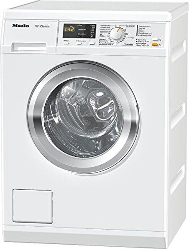 Miele WDA 110 WCS Waschmaschine Frontlader / A++ / 7 kg / Lotus / 1400 UpM / Schontrommel /...