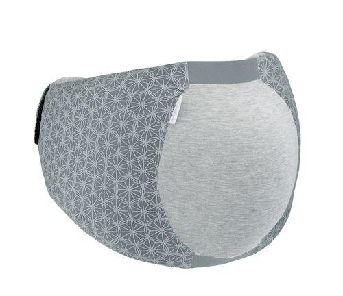 Babymoov Dream Belt - Ergonomischer Gürtel für den Schlafkomfort der schwangeren Frau, elastisch,...