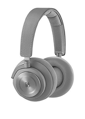 Bang & Olufsen Beoplay H7 Over-Ear Kopfhörer (kabellos) natur