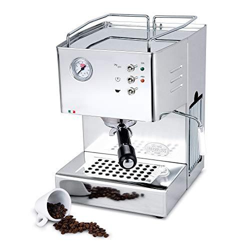 QuickMill MOD.03000 Orione 03000 Espressomaschine