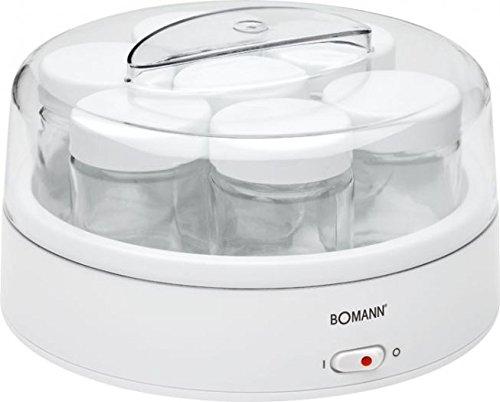 Bomann JM 1025 CB Joghurtmaker