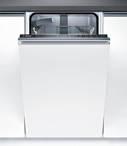 Bosch SPV24CX00E Serie 2 Geschirrspüler Vollintegriert / A+ / 45 cm / 220 kWh/Jahr / 9 MGD /...