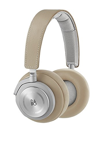 Bang & Olufsen Beoplay H7 Over-Ear Kopfhörer (kabellos) natur