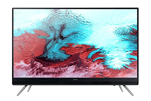 Samsung K5179 138 cm (55 Zoll) Fernseher (Full HD, Triple Tuner)