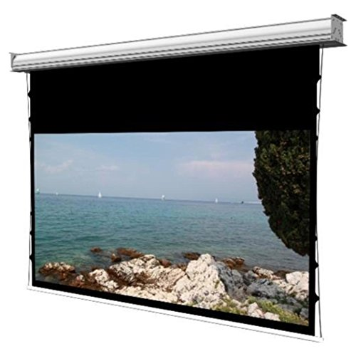WS-S-DE-4-Format 100 Zoll bei 203x152 cm Home-Vision BE/BL