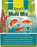 Tetra Pond Multi Mix, 4 L