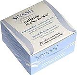 SIVASH-Heilerde Medizinprodukt für äußerliche Anwendung, gebrauchsfertig, 1kg. Für Gelenke:...