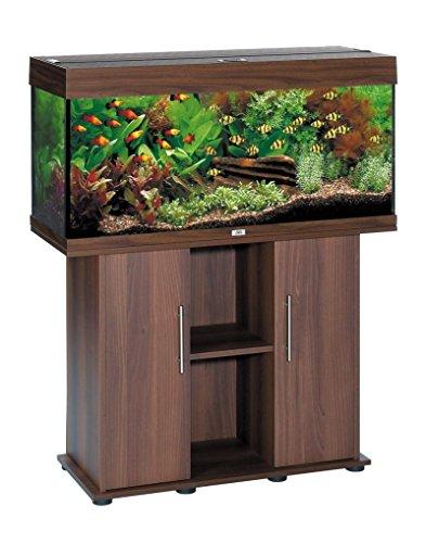 Juwel Aquarium 5700 Rio 400, dunkelbraun
