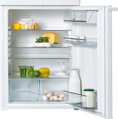 Miele K12023S-3 EU1 Kühlschrank/ Energieeffizienz A+++ / 85 cm Höhe / 62 kWh Einfache und manuelle...