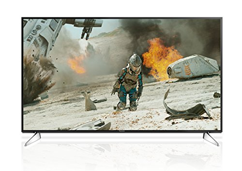 Panasonic TX-55EXW604 139,7 cm (55 Zoll) Fernseher