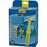 Tetra GC 30 Komfort Aquarien-Bodenreiniger, mit Schlauch, Schnellstartventil und Fischschutzgitter,...