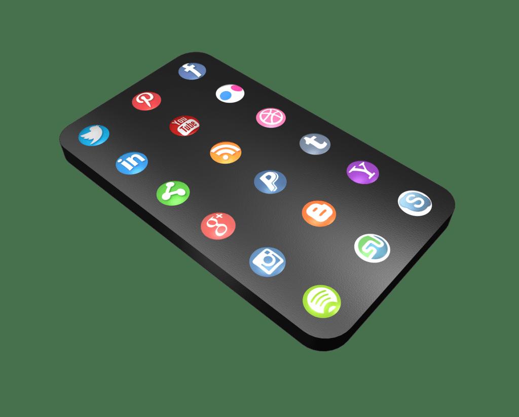 Preis einer Bluetooth Fernbedienung