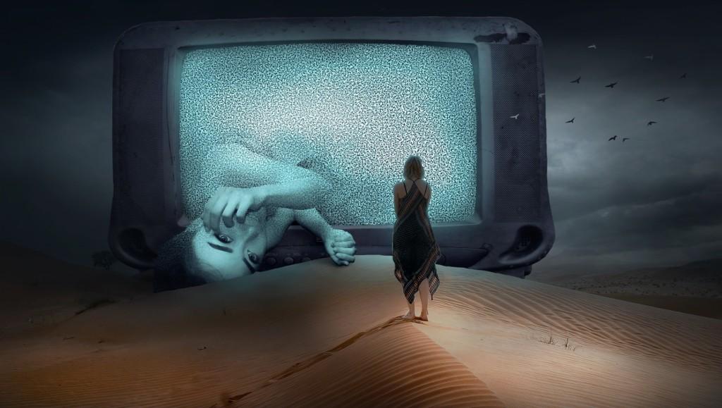 4K Fernseher Stromverbrauch
