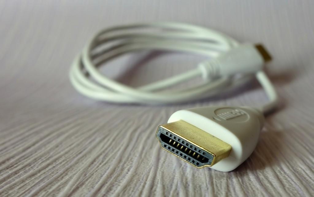 HDMI-Kabel Geräte kaufen