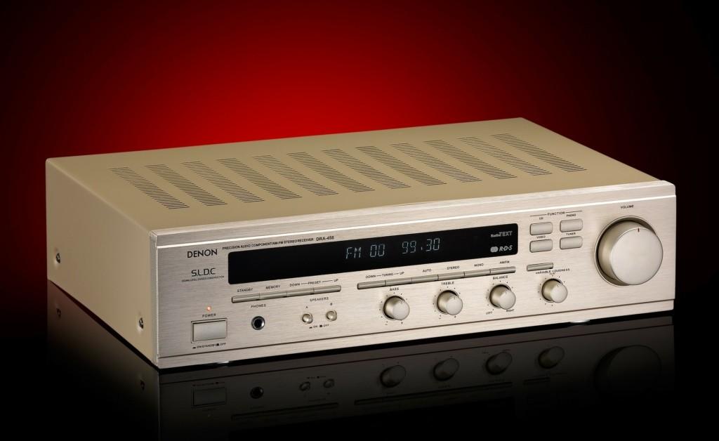Soundbase Einsparung Platz