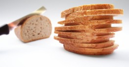 Brotkasten Test