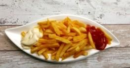 Pommes-Schneider-Test-Vergleich
