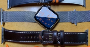 Apple-Watch-Armband