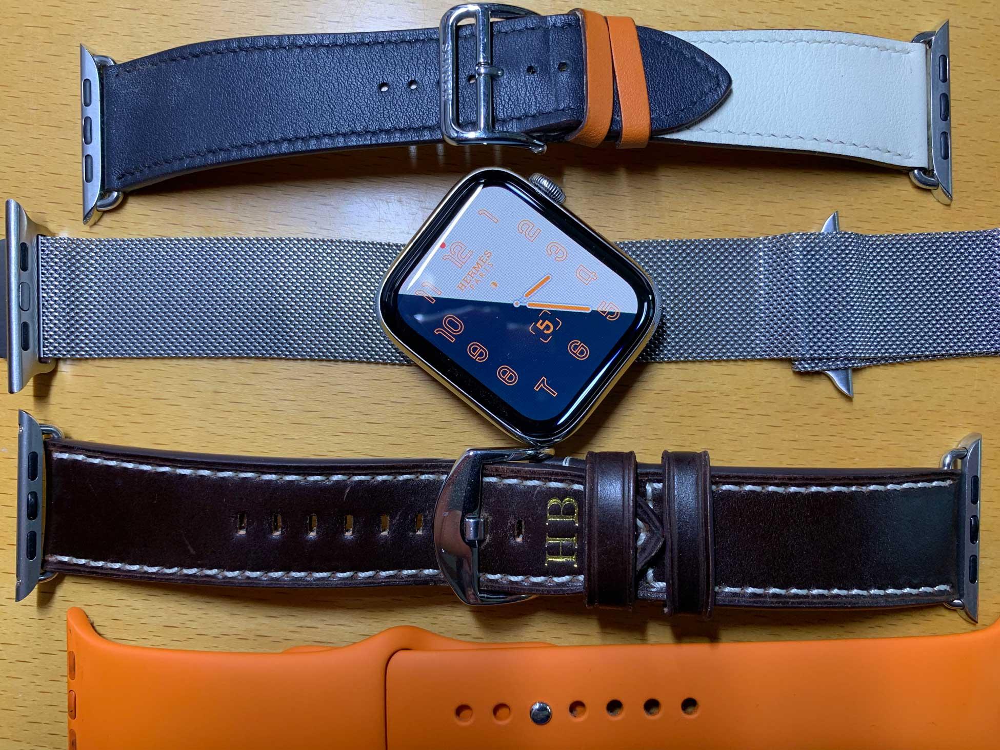 Apple-Watch-Armband