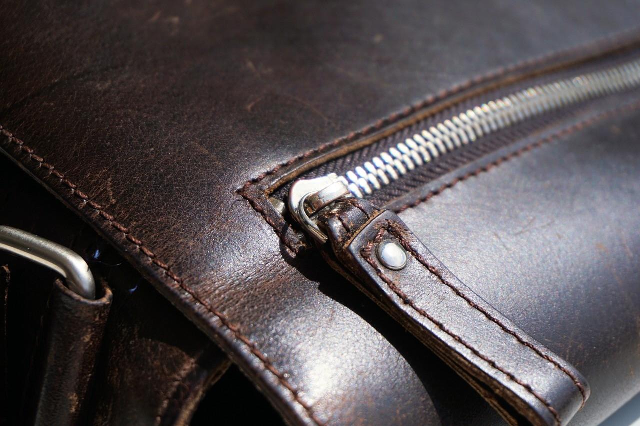 Leder Aktentaschen hochwertig