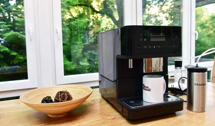 Miele-CM6350-Kaffeevollautomat