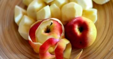 Apfelschaeler