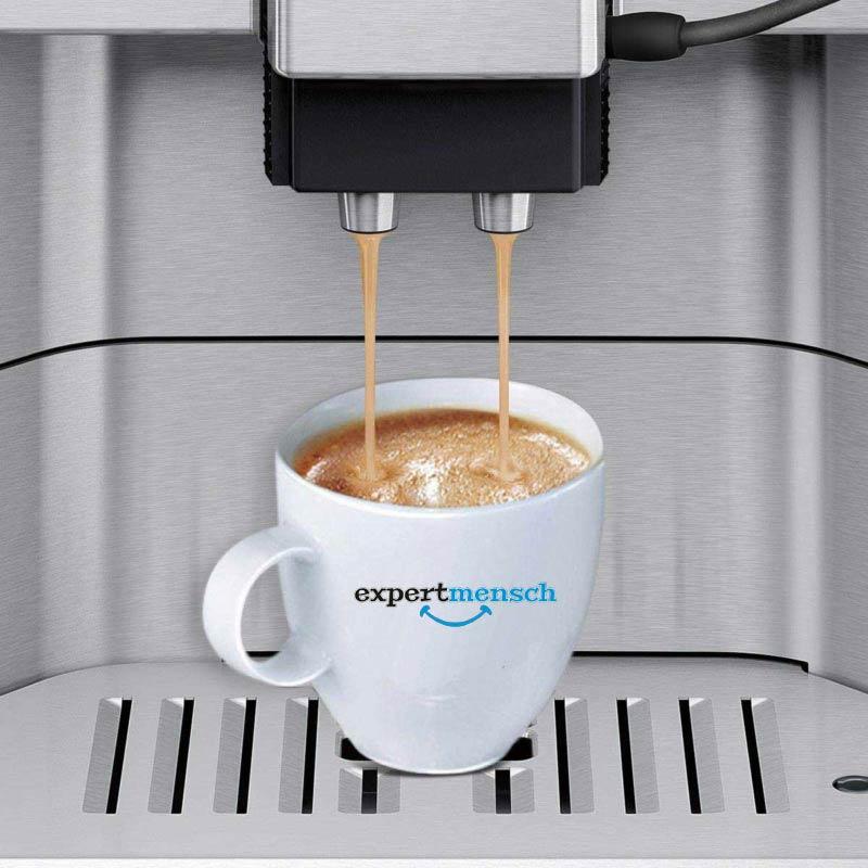 Siemens-EQ6-Kaffeevollautomtat-Test-Expert