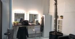Garderobenspiegel Test
