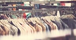 Kleiderständer Test