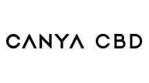 CANYA CDB Logo