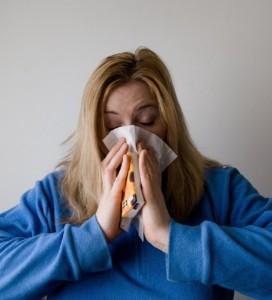 Allergiker Staubsauger Test