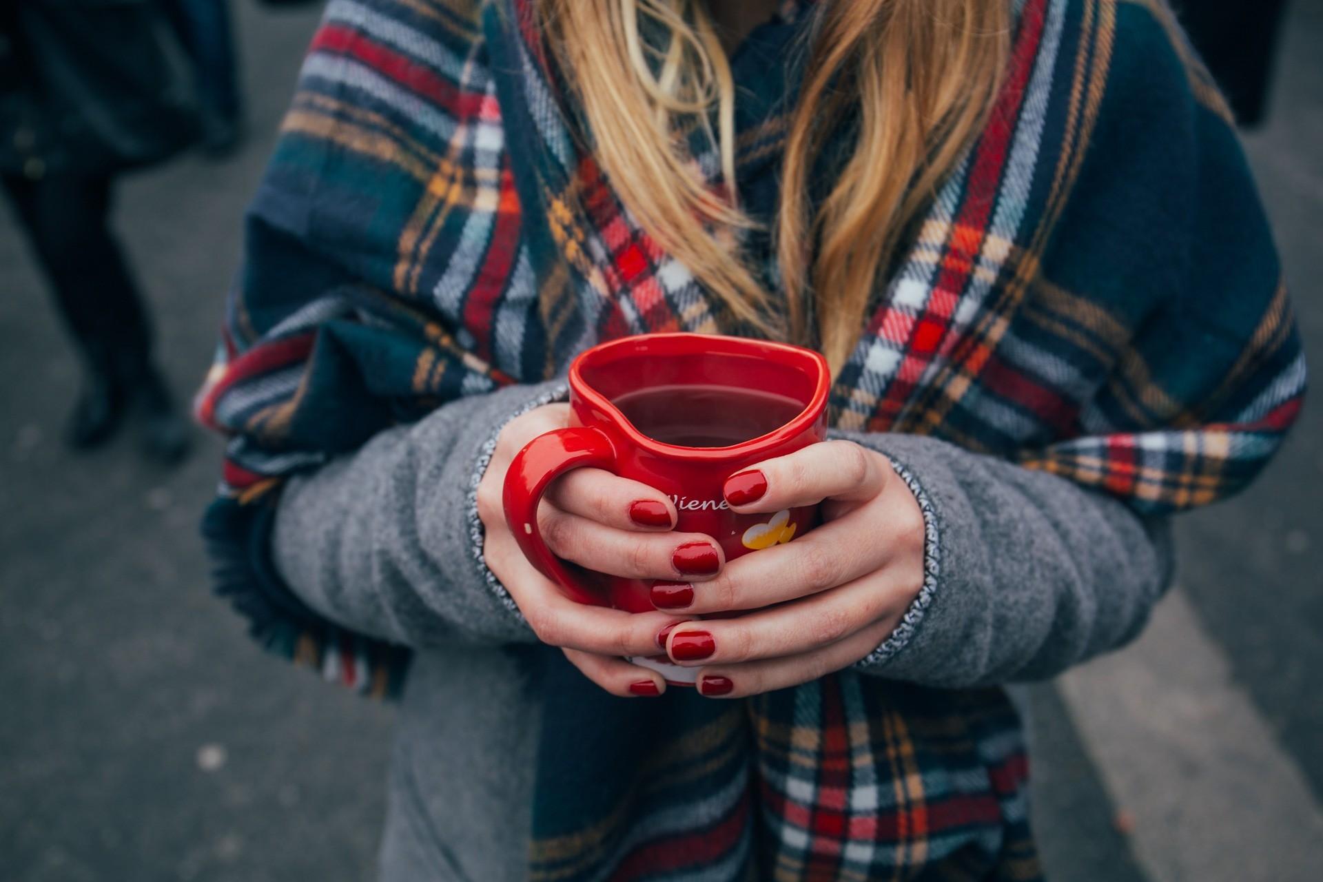 Kaffeemaschine mit Thermoskanne fuer Filterkaffe