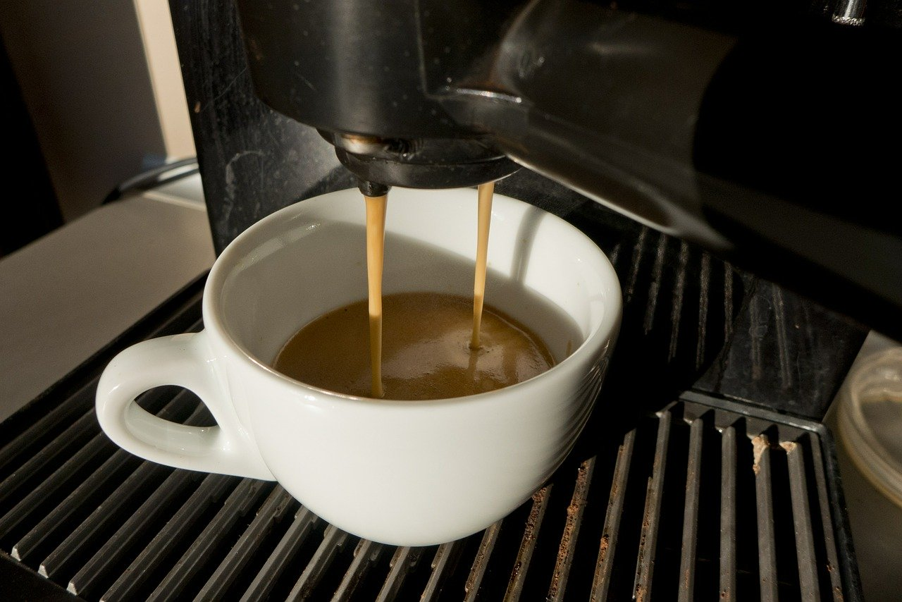 Es gibt für sämtliche Kaffeesorten spezielle Kapseln für Deine Kapselmaschine.