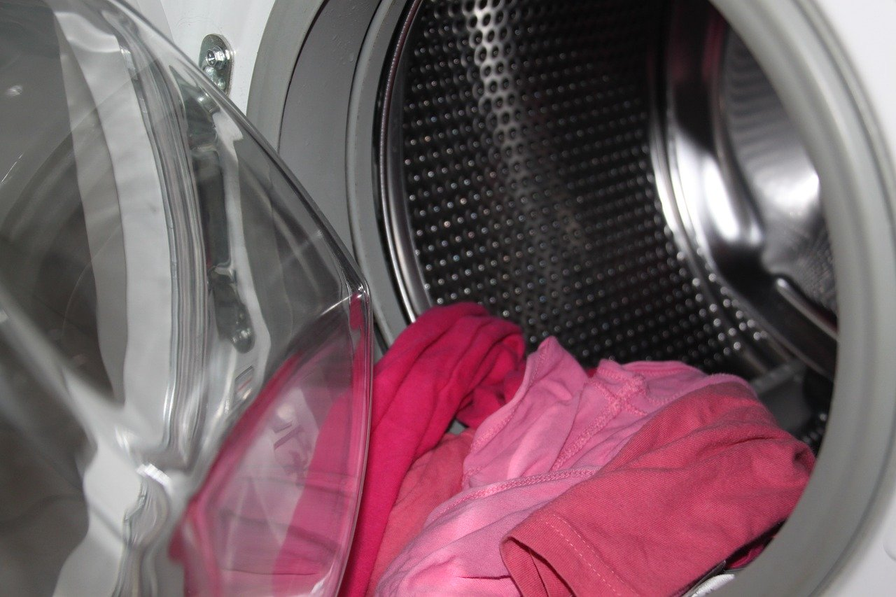 Miele Waschmaschine Test