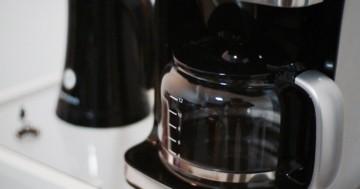 12 Volt Kaffeemaschine Test