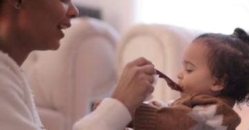 Babykostwärmer Test