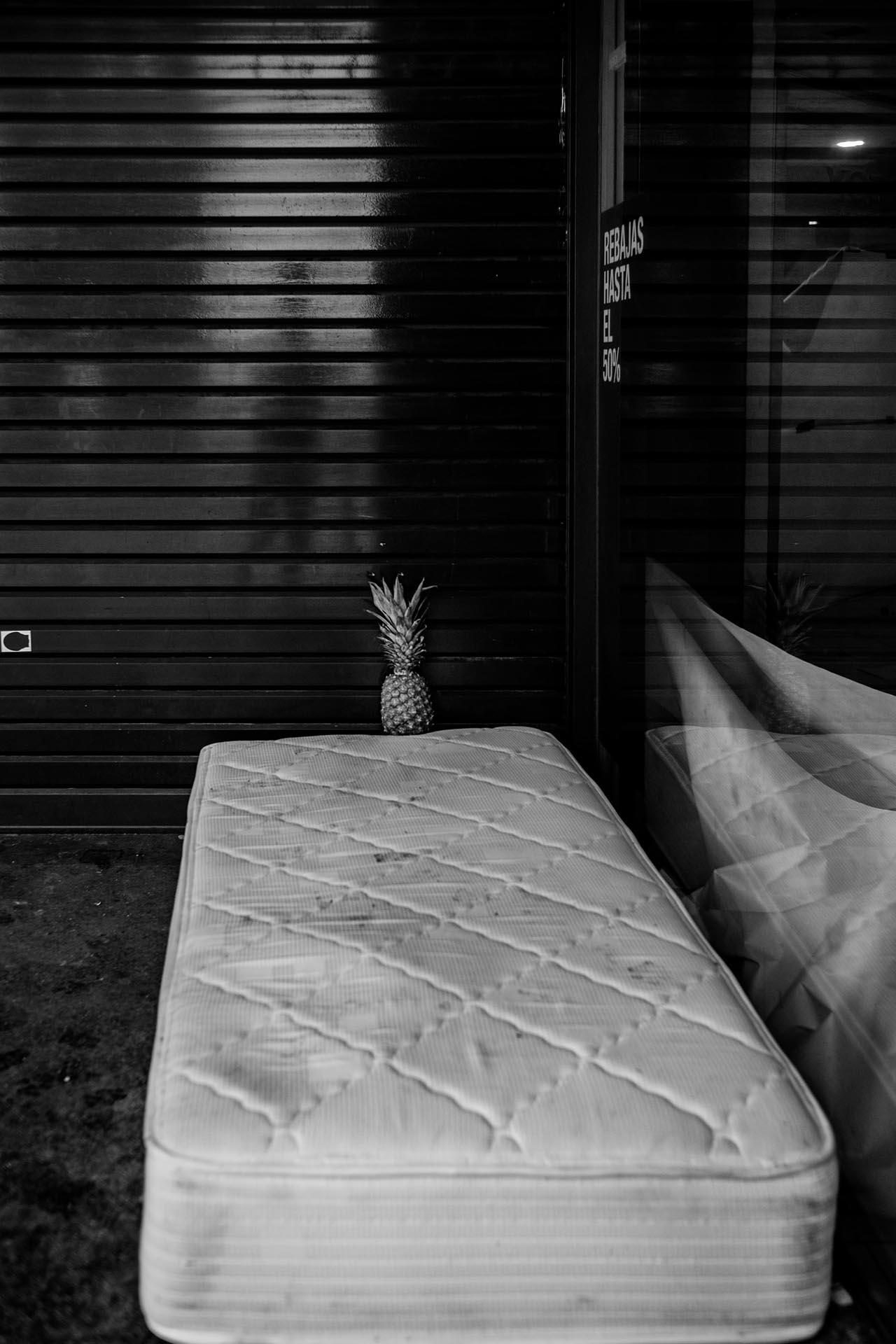 Ein klappbares Gästebett ist ein guter Kompromiss zwischen festes Bett und Matratze ohne Gestell.